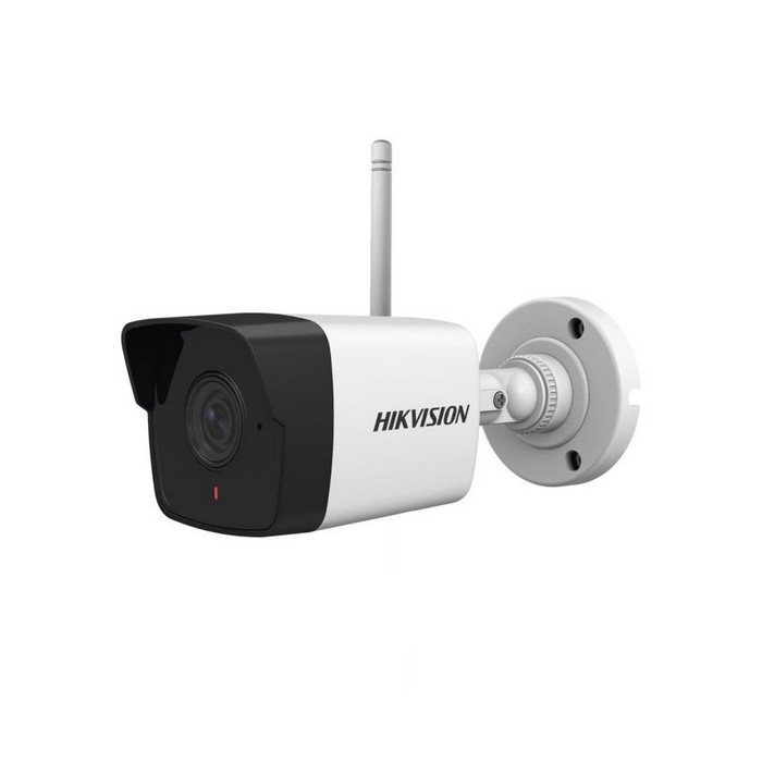 Picture of DS-2CV1021G0-IDW1 2MP Bullet Camera 2.8mm Lens Hikvision
