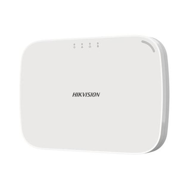 Εικόνα της DS-PHA20-W2P Hybrid Security Control Panel hikvision