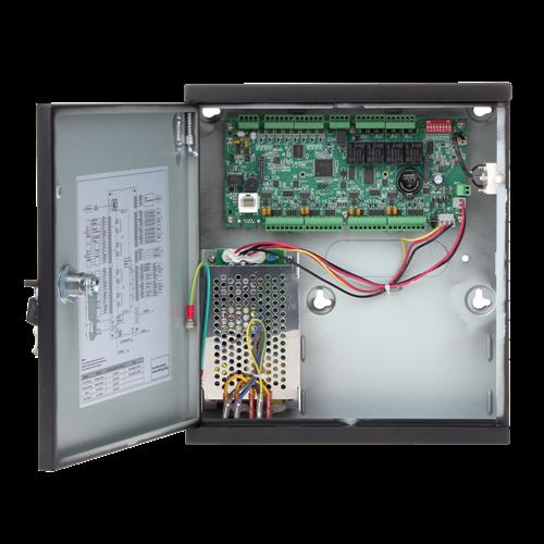 Εικόνα της ASC1202C-D  Two Door Two Way Access Controller Dahua