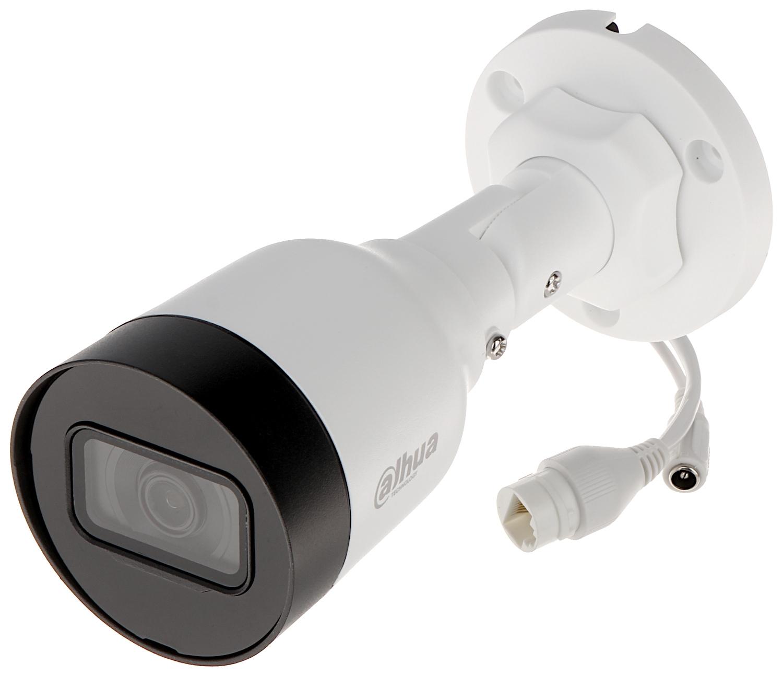 Εικόνα της IPC-CB1C40-0280B 4MP 2.8mm IR Mini-Bullet Network Camera 2,8mm Lens Dahua