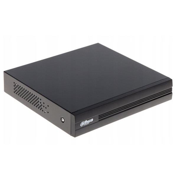 Picture of NVR1108HS-8P-S3 IP DVR 8 Channels +8-Port Switch POE Dahua