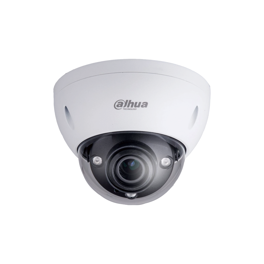 Picture of IPC-HDBW5231E-ZE-HDMI 2MP 2.7-13.5mm WDR IR Dome IP Camera Dahua