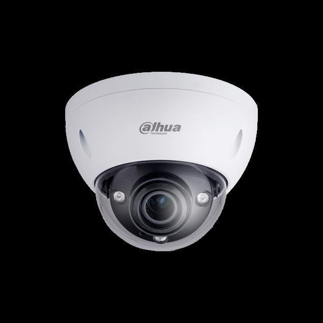 Εικόνα της IPC-HDBW5231E-ZE-HDMI 2MP 2.7-13.5mm WDR IR Dome IP Camera Dahua