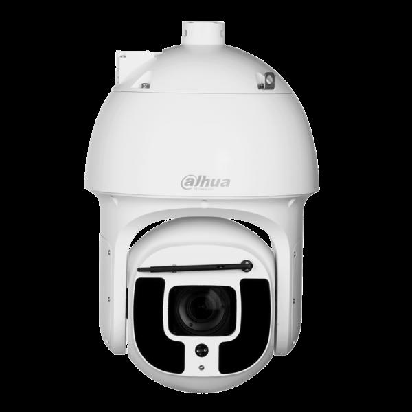 Εικόνα της SD8A840VI-HNI 4K 40x Starlight IR PTZ 5.6mm to 223mm IP Camera Dahua