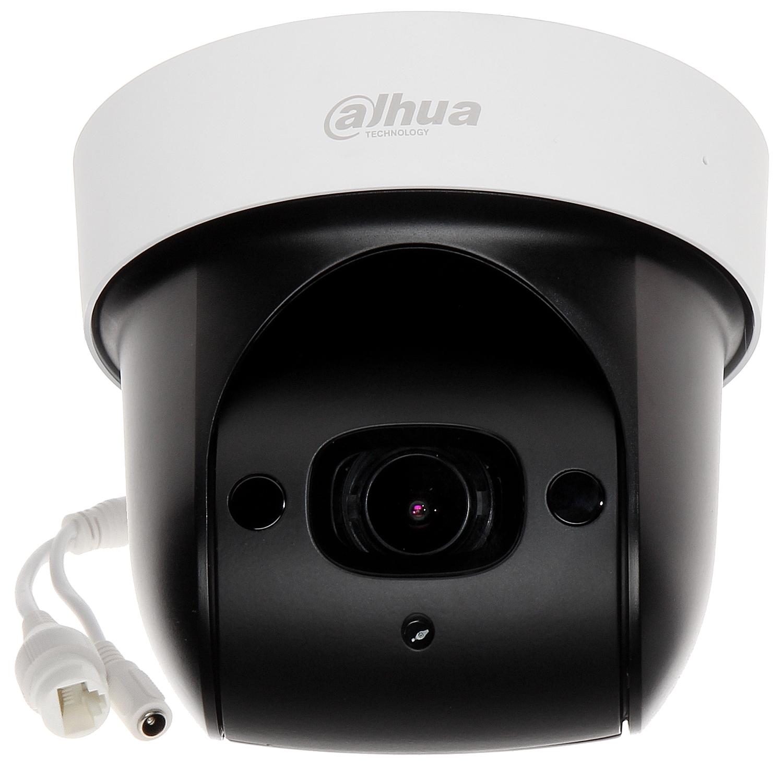 Εικόνα της SD29204UE-GN-W 2MP IP 2.7-11mm Wi-Fi DAHUA