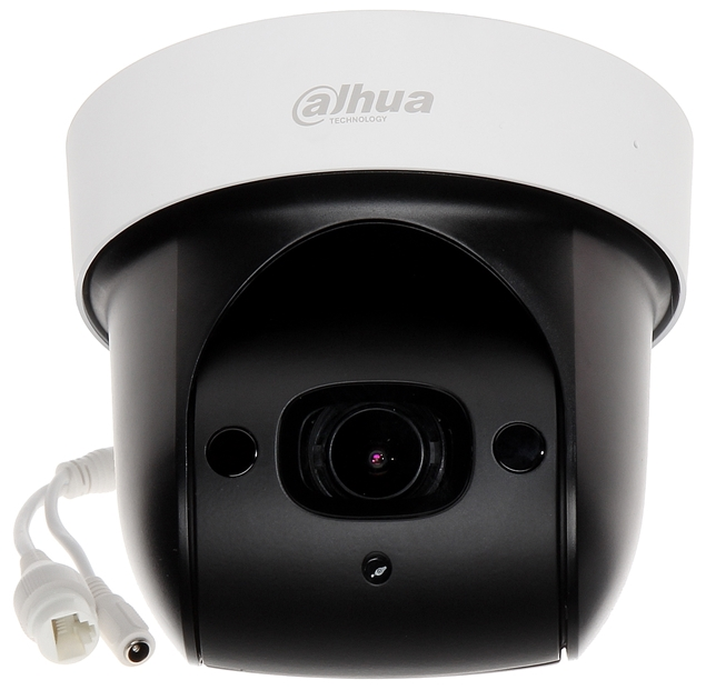 Picture of SD29204UE-GN-W 2MP IP 2.7-11mm Wi-Fi DAHUA