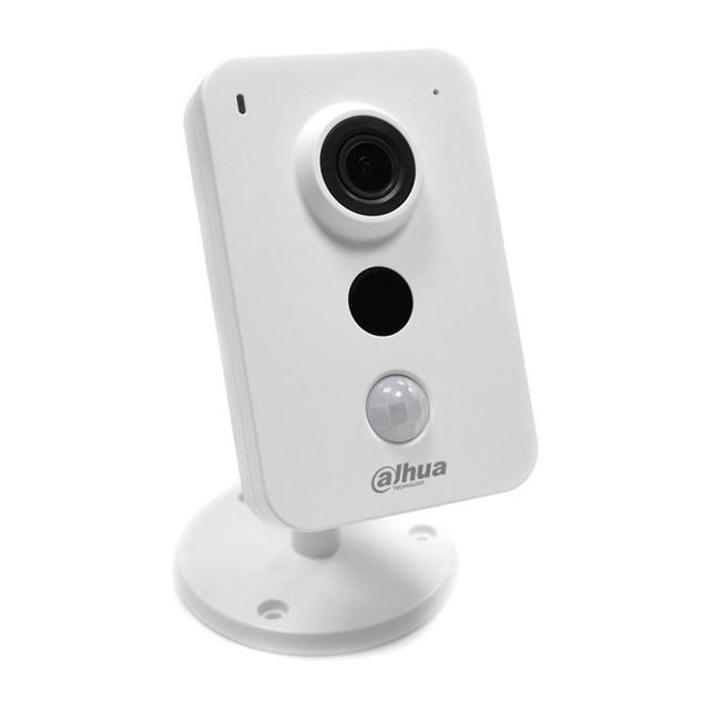 Εικόνα της IPC-K46P 4MP 2.8mm 2K IP WIFI Indoor Camera Dahua