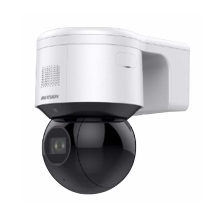 Εικόνα της DS-2DE3A404IW-DE/W 4MP IP Speed Dome Camera 2.8-12mm Hikvision