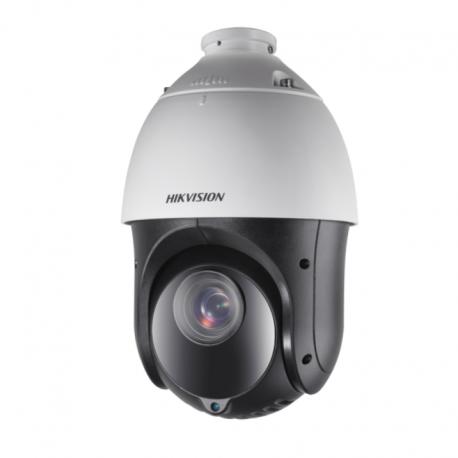 Εικόνα της DS-2DE4425IW-DE (E) 4MP 4.8 mm to 120 mm 25X Network IR Speed Dome Hikvision