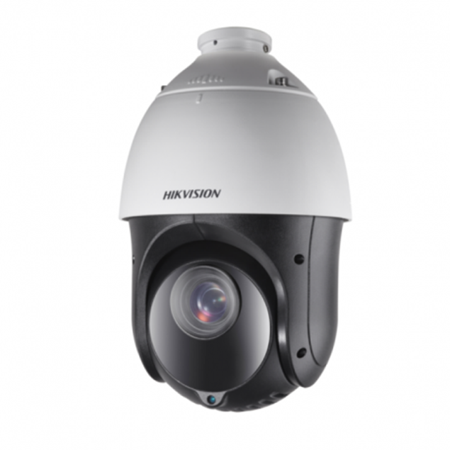 Εικόνα της DS-2DE4425IW-DE (E) 4MP 4.8 mm to 120 mm 25X Network IR Speed Dome Hikvision