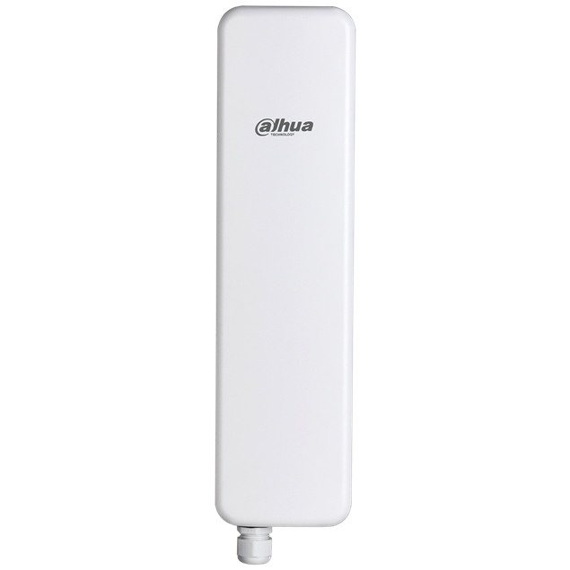 Picture of PFWB5-90n 5GHz N300 Outdoor Wireless Base Station Dahua
