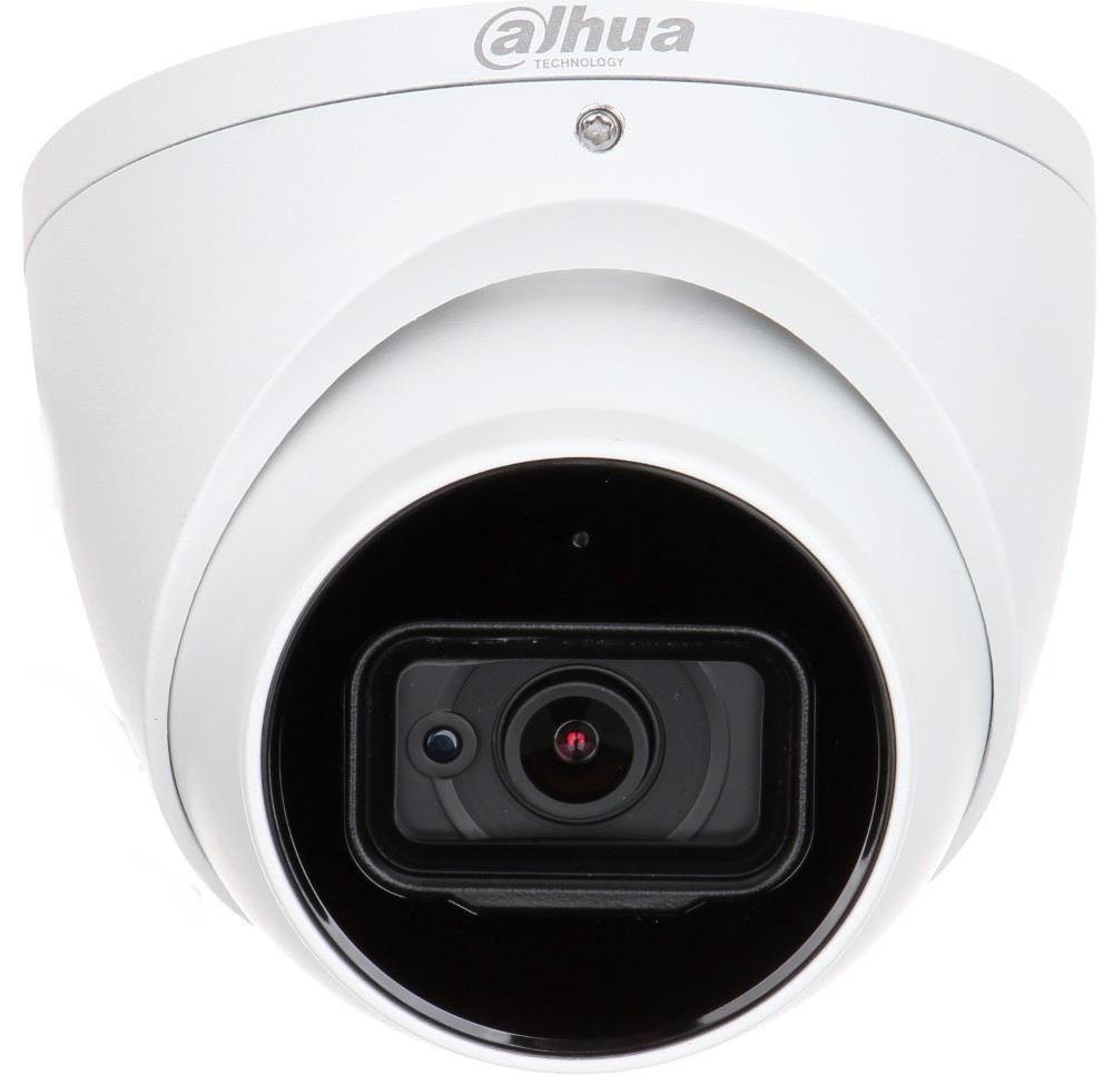 Εικόνα της HAC-HDW1230T-Z-A-2712  2MP Analog Dome 2.7-12mm Built-in-mic
