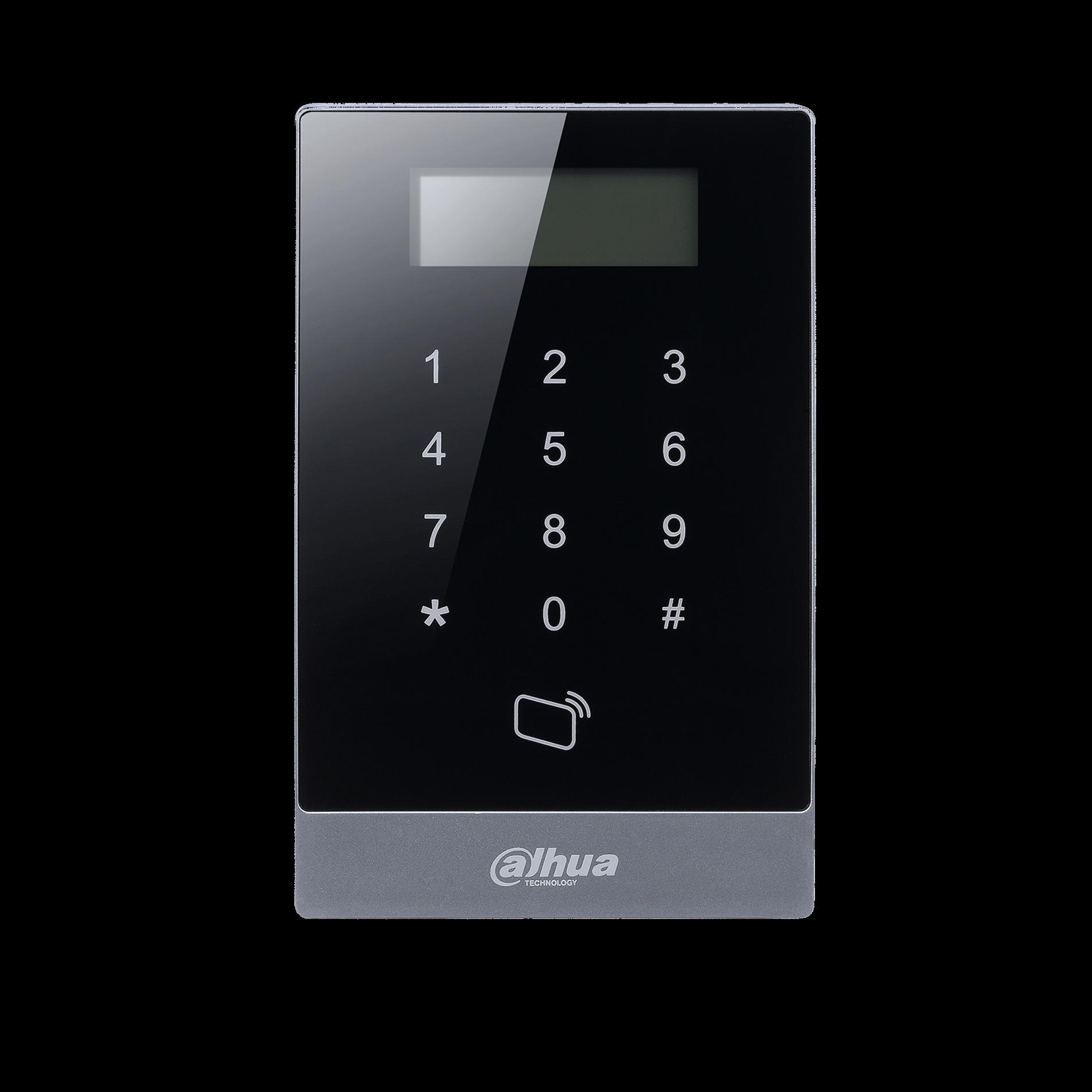 Εικόνα της ASI1201A  RFID Standalone Dahua