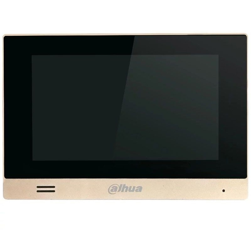 Picture of VTH1550CHM IP Indoor Monitor