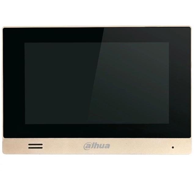 Εικόνα της VTH1550CHM IP Indoor Monitor