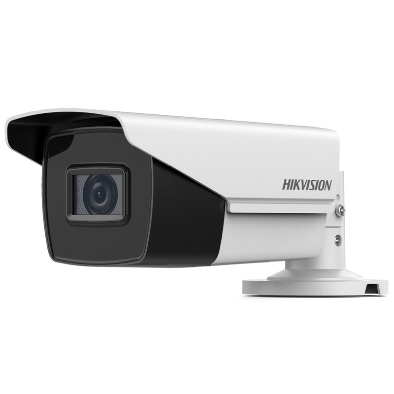Picture of DS-2CE19D0T-IT3ZF 2 MP EXIR Bullet Camera Motorized 2.7-13.5mm Hikvision