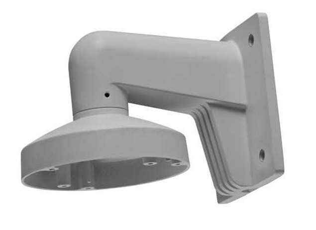 Picture of DS-1272ZJ-110 BASE CAMERAS