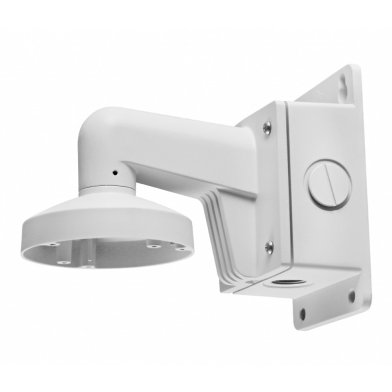 Picture of DS-1273ZJ-130B  base dome cameras