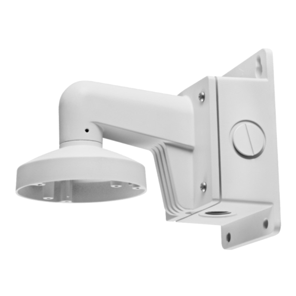 Εικόνα της DS-1273ZJ-135B  Base IP cameras