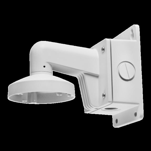 Εικόνα της DS-1273ZJ-135B  Base IP cameras