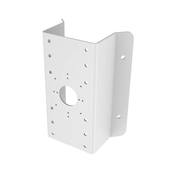 Picture of DS-1276ZJ Corner part for PTZ Bracket