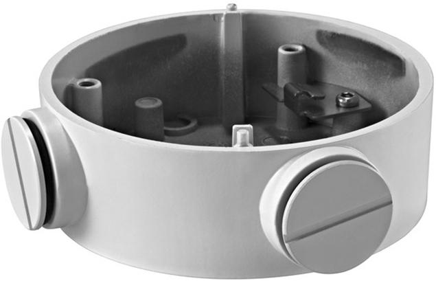 Εικόνα της DS-1260ZJ Box for Bullet cameras