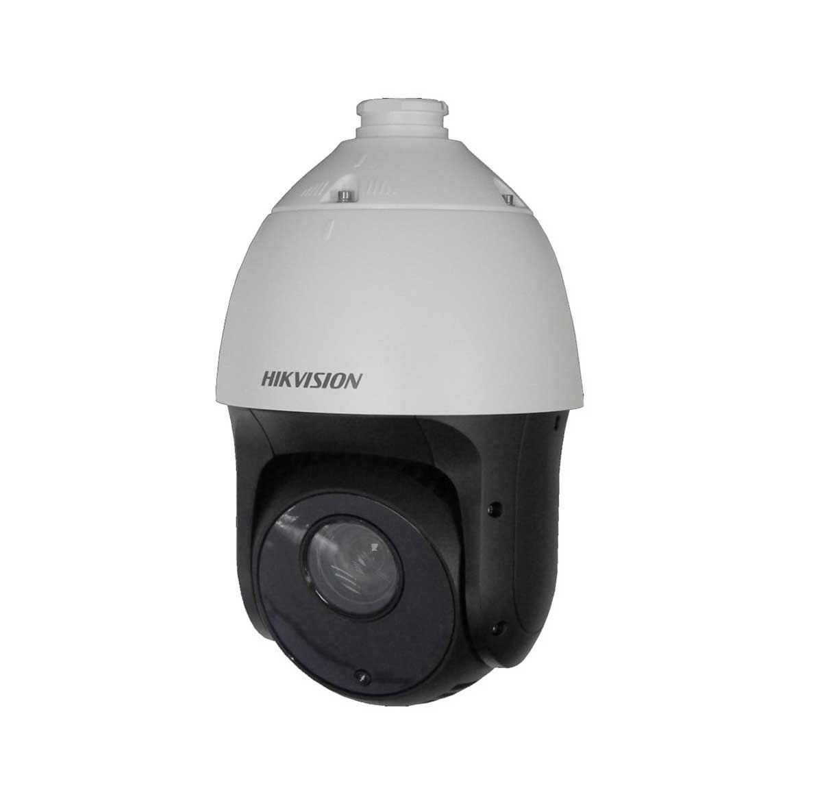 Picture of DS-2AE4223TI-D  TURBO 2MP 4-92mm SPEED DOME