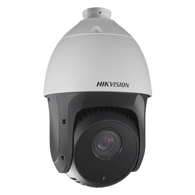 Picture of DS-2AE4225TI-D(D) TURBO 2MP 4.8-120mm 25XZ SPEED DOME