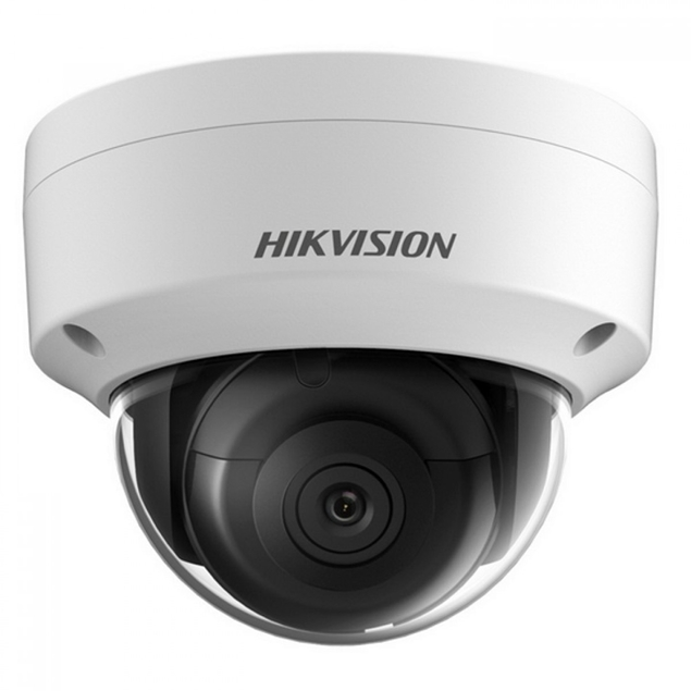 Εικόνα της DS-2CD1123G0-I Mini Dome IP 2MP 2,8mm Lens Hikvision