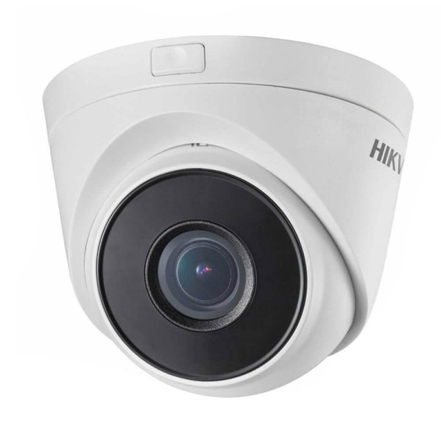 Εικόνα της DS-2CD1323G0-I 2,8mm Exir Dome 2MP