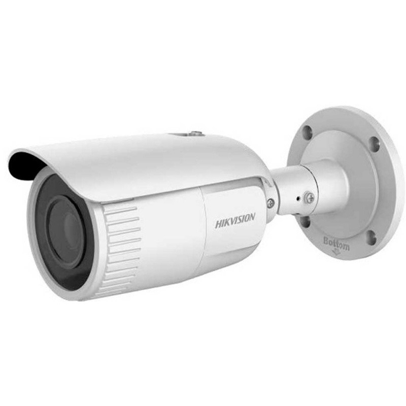 Picture of DS-2CD1623G0-IZ Bullet IP Camera 2MP 2.8-12mm