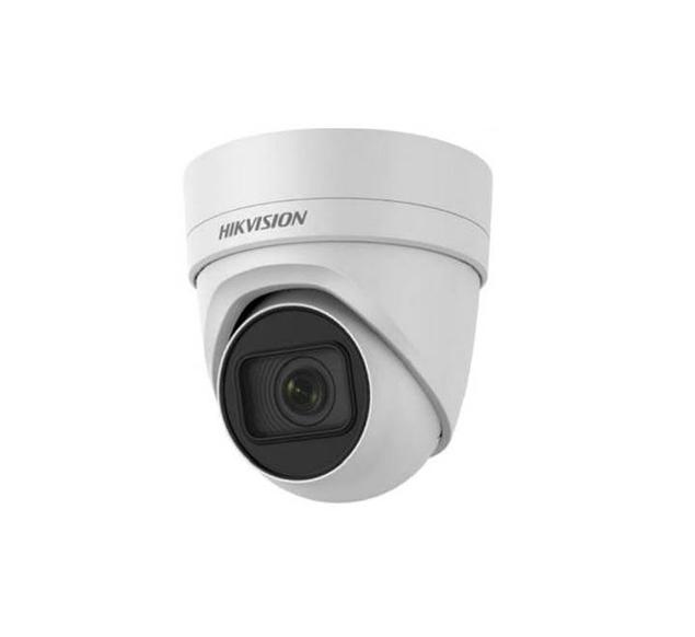 Εικόνα της DS-2CD1H23G0-IZ 2.8-12mm 2MP IP Dome Camera Varifocal
