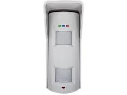 Εικόνα της XDL15TT-AM PYRONIX Outdoor  PIR Detector 15m Pet