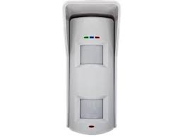 Picture of XDL15TT-AM PYRONIX Outdoor  PIR Detector 15m Pet