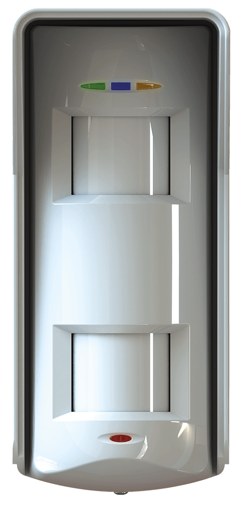 Εικόνα της XDH10TT-AM Outdoor  PIR Detector 10m Pet (MWA)