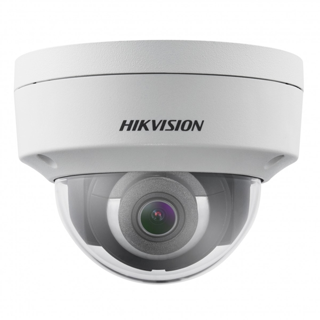 Εικόνα της DS-2CD2163G0-I IP DOME 6MP 2.8mm Lens