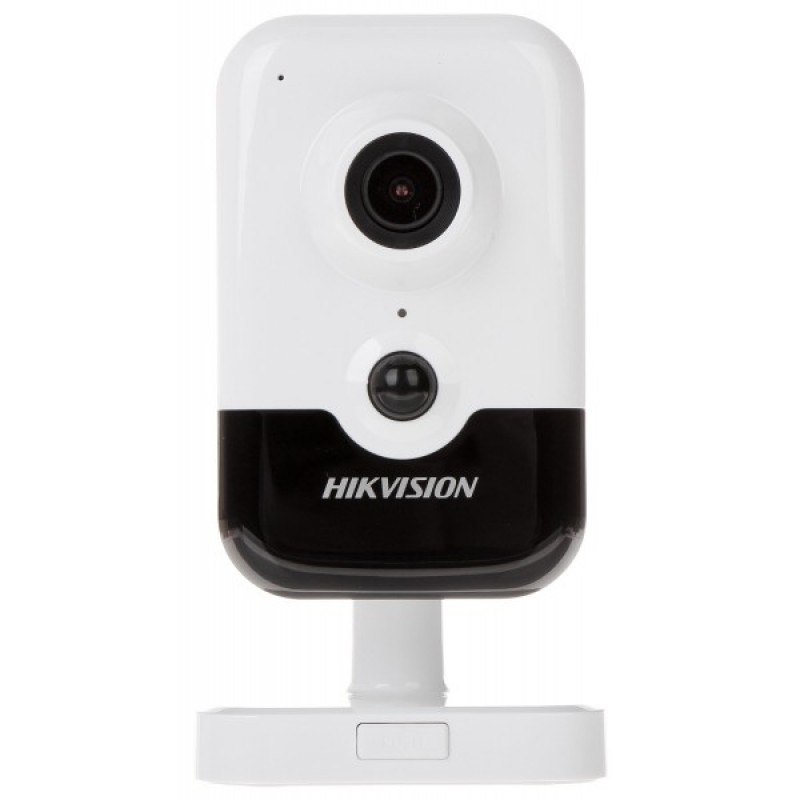 Picture of DS-2CD2423G0-IW 2.8mm 2MP EXIR IP Cube Camera