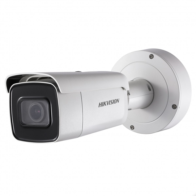 Εικόνα της DS-2CD2623G0-IZS 2.8-12mm 2MP IR Varifocal Bullet IP Camera