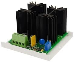 Picture of STEPDOWN MODULES 24V TO 12VDC PULSAR