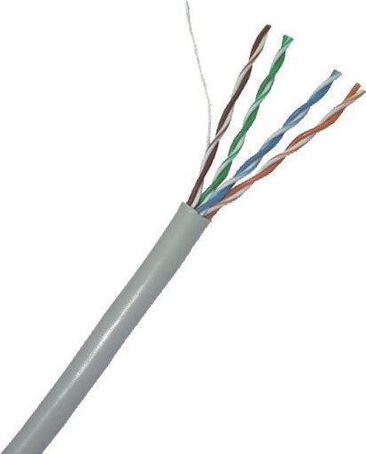 Picture of UTP CABLE CAT5 HARKEN