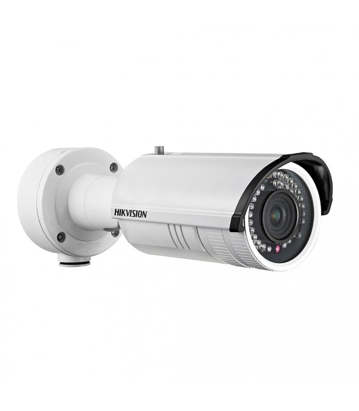 Picture of DS-2CD2642FWD-IZS 4MP BULLET CAMERA 2,8-12mm