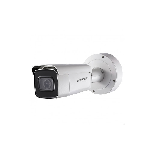 Picture of DS-2CD2685FWD-IZS Varifocal bullet Exir  8MP 2.8 to 12 mm