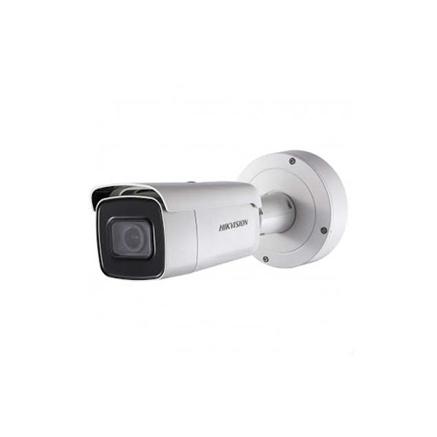 Εικόνα της DS-2CD2685FWD-IZS Varifocal bullet Exir  8MP 2.8 to 12 mm