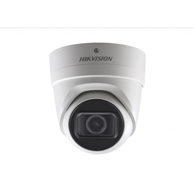 Εικόνα της DS-2CD2H23G0-IZS 2.8-12mm 2MP IR Varifocal Turret IP Cam