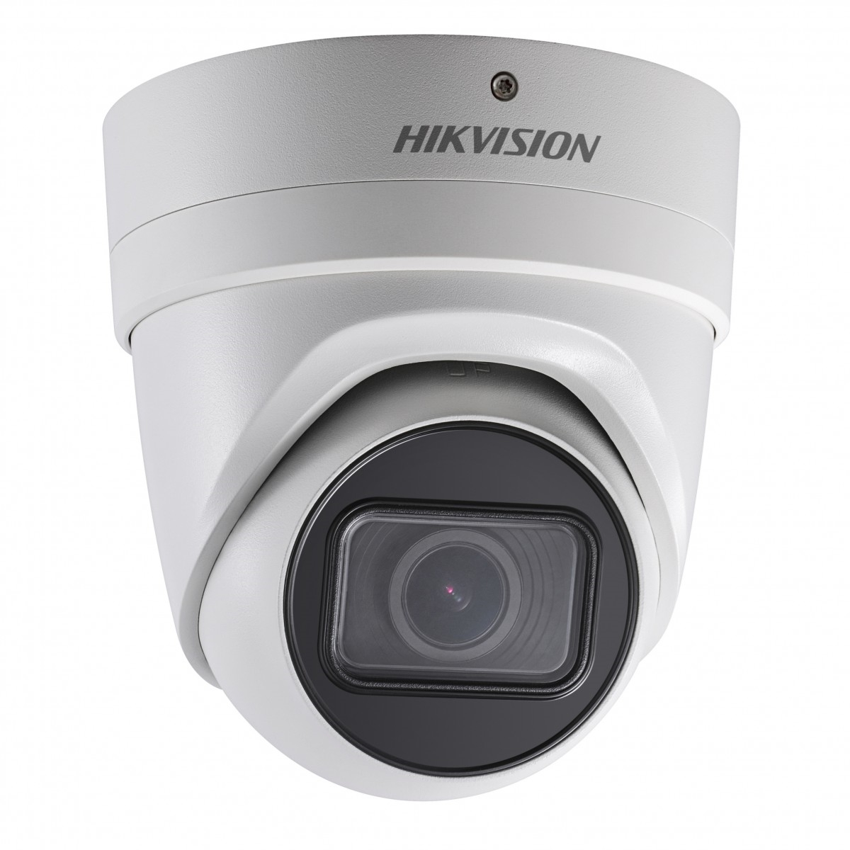 Picture of DS-2CD2H43G0-IZS(2.8-12mm) 4MP IR Varifocal Turret IP Dome Cam