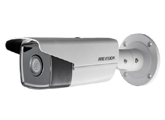Εικόνα της DS-2CD2T43G0-I5 4MP BULLET EXIR 2,8mm Lens