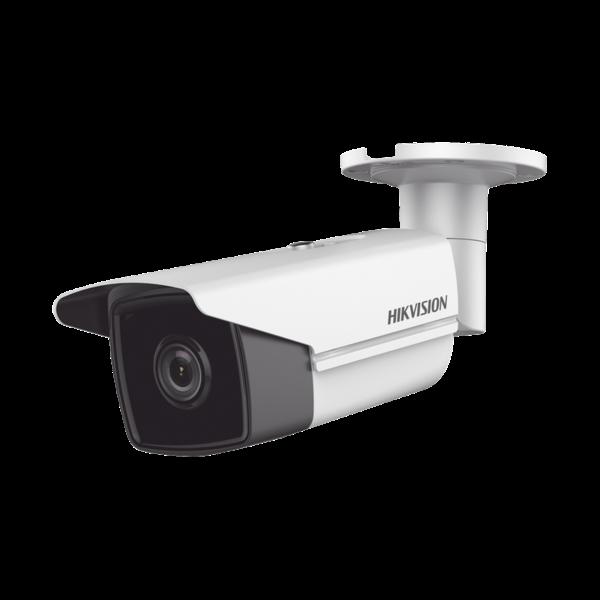 Εικόνα της DS-2CD2T83G0-I5 IP 8MP EXIR BULLET 2,8mm Lens