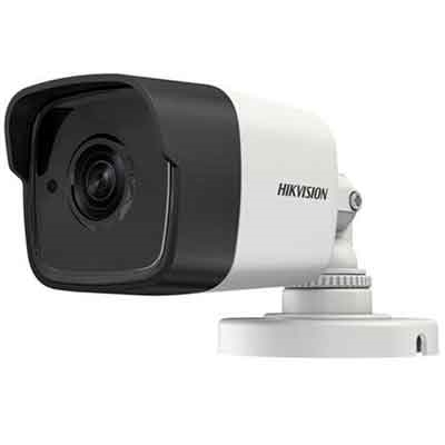 Picture of DS-2CE16D8T-ITPF 2.8mm 2MP TVI Bullet Camera