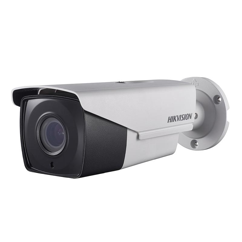 Picture of DS-2CE16D8T-IT3ZF 2.7-13.5mm 2MP Varifocal TVI Bullet Camera