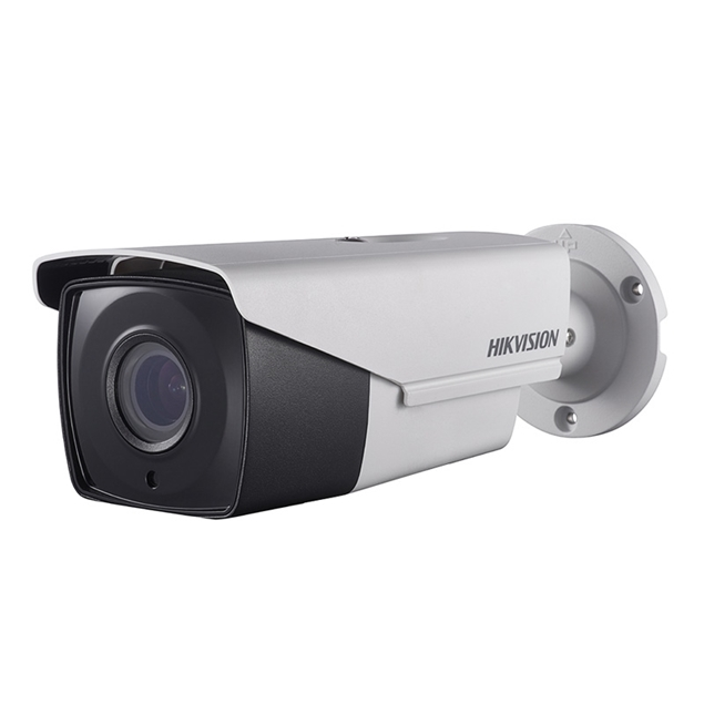 Εικόνα της DS-2CE16D8T-IT3ZF 2.7-13.5mm 2MP Varifocal TVI Bullet Camera